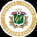 Президент Латвийской Федерации Футбола