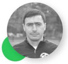 Олег Трифонов
